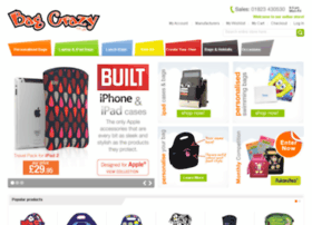 bagcrazy.co.uk