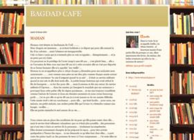 bagdadcafe-marianne.blogspot.fr
