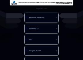 bagdhara.com