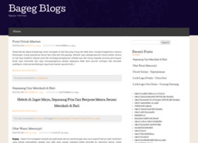 bagegblogs.wordpress.com