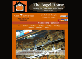 bagelhouse.net