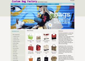 bagfactorys.com