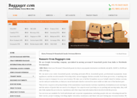 baggager.com