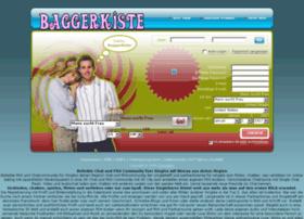 baggerkiste.de