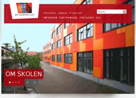 baggesenskolen.skoleintra.dk