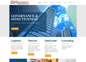 baggio.com.br