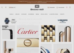 baggio1920.com