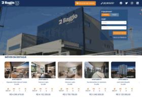 baggioimoveis.com.br