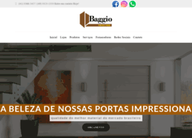 baggioportas.com.br