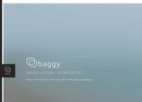 baggy.no