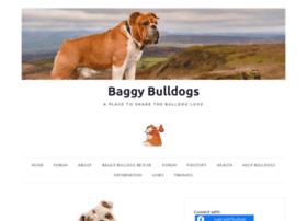 baggybulldogs.wordpress.com
