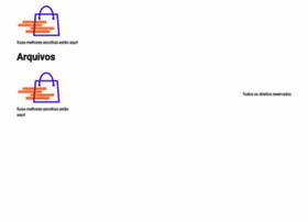 baggystore.com.br
