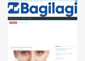 bagilagi.com