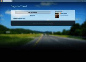 bagindo-travel.blogspot.com
