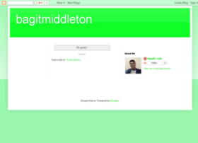 bagitmiddleton.com
