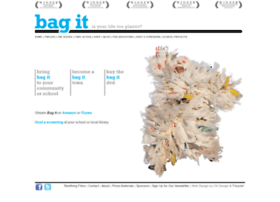 bagitmovie.com