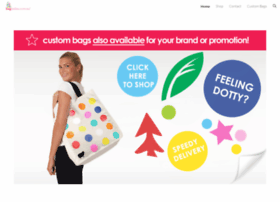 bagladies.com.au