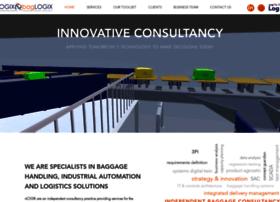 baglogix.com