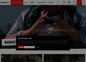 bagmaster.cz