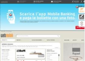 bagno.webmobili.it