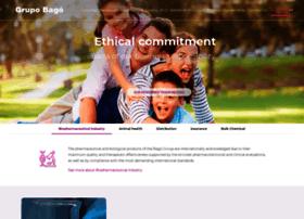 bago.com