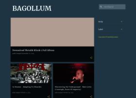 bagollum.blogspot.com