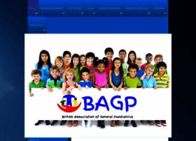 bagp.org.uk