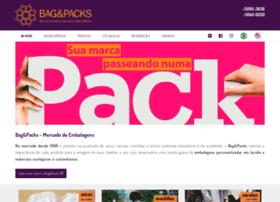 bagpacks.com.br