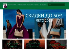 bags-belts.ru