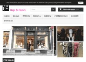 bags-bijoux.nl
