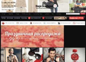 bags-butik.com