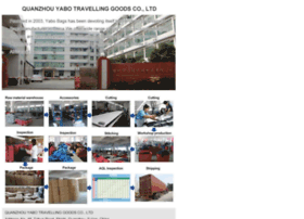 bags-factory.com