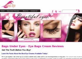 bags-undereyes.com