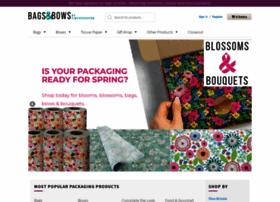 bagsandbows.com