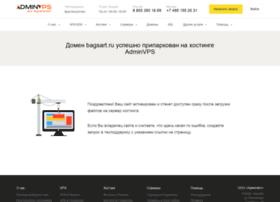 bagsart.ru