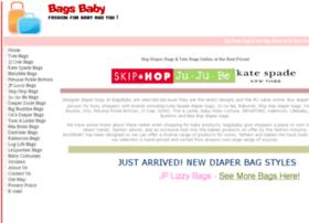bagsbaby.com
