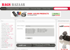 bagsbazaar.co.in