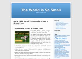 bagslot.wordpress.com