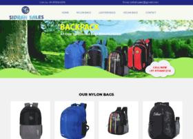 bagsmumbai.com