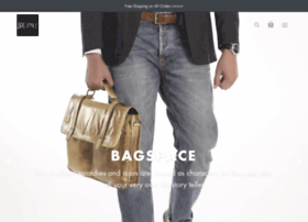 bagspace.co