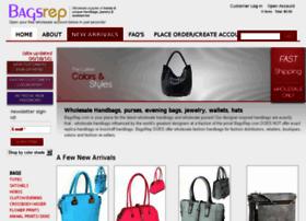 bagsrep.com
