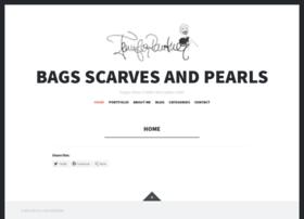 bagsscarvesandpearls.wordpress.com