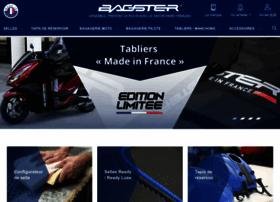 bagster.com