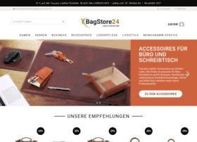 bagstore24.de