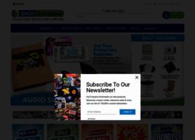 bagsunlimited.com