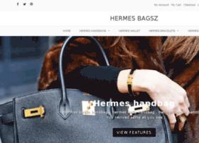 bagsz.com