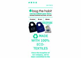 bagthehabit.com