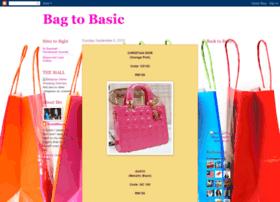 bagtobasic.blogspot.com