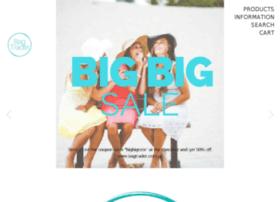 bagtrader.com.au