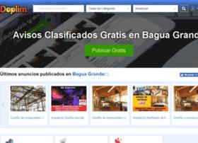 bagua-grande.doplim.com.pe